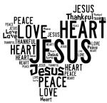 2014 prayer focus logo