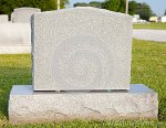 blank-tombstone-26137514