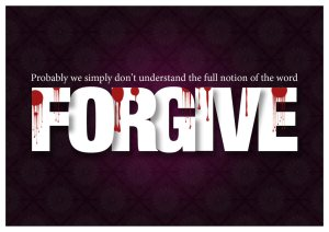 forgive_by_copi35-d32ttbd