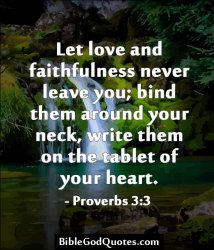 bible-god-quotes-728