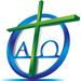New ARC Logo symbol only 2