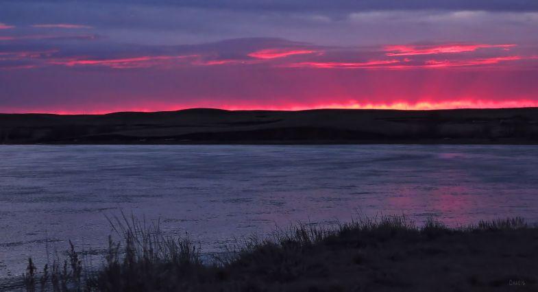 IMG_1595 sunrise lake march2 ch