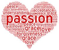 passion 2.3.2016